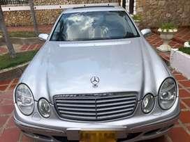 Vendo carro en buen estado escribir al whatsapp