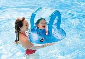 Jueguetes e inflables para niños
