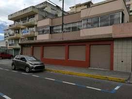 Arriendo Local Comercial 70 m2 Santa Clara