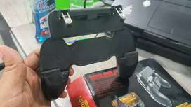 Gamepad nuevo con gatillo