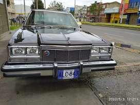 Dodge Coronet 78