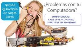 reparaciones de tabletas portátiles y celulares