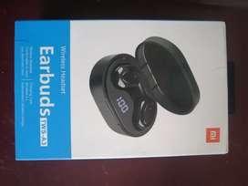 EarBuds Xiaomi