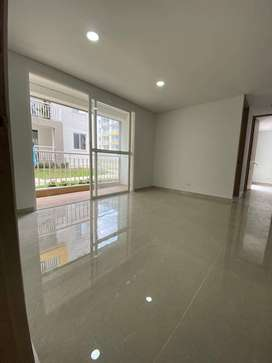 Venta Apartamento Para Estrenar Ventura II Ciudad Pacifica