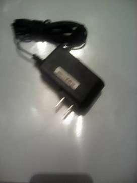 Vendo adactadores de routers