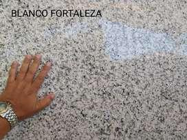 Granito Granitos lima