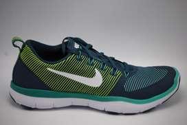 Nike Free Train Versatility running Sólo Talla 10 NIKE ORIGINALES