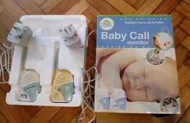 BABY CALL DUCK