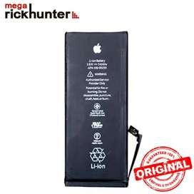 Batería iPhone 8 Original Nuevo