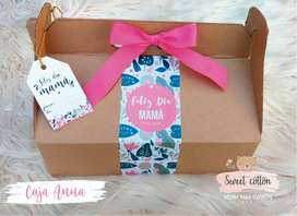 BOX DIA DE LA MADRE