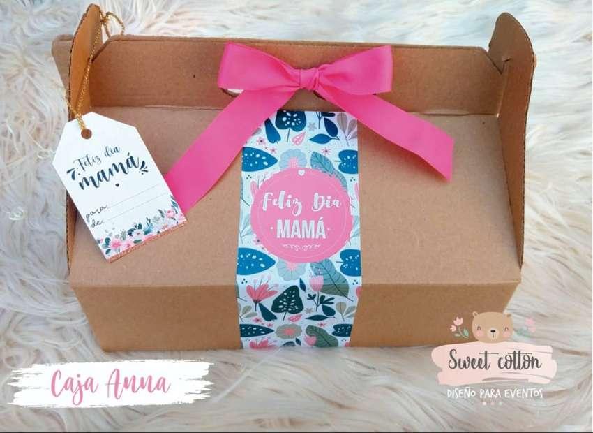 BOX DIA DE LA MADRE 0