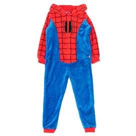 Pijama para niños