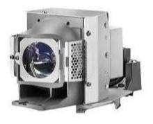 Lámpara Viewsonic Rlc-070 Pjd5126 Pjd5126-1w Pjd5353