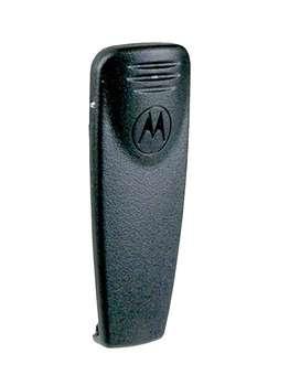 Holder Clip Para Radio Portatil Motorola EP350