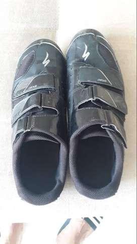 Zapatillas MTB - specialized