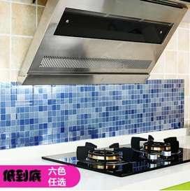 Azulejo para Cocina