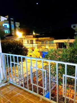 Se Vende o Permuta Espectacular Casa ubicada en el barrio Los Calamares excelente ubicación
