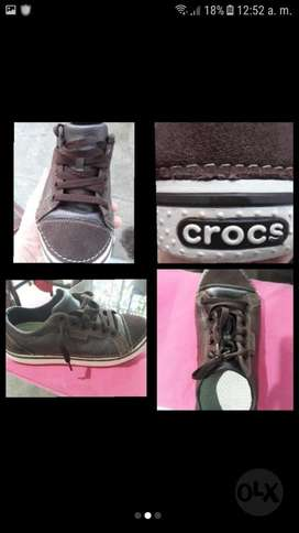 Originales Crocs