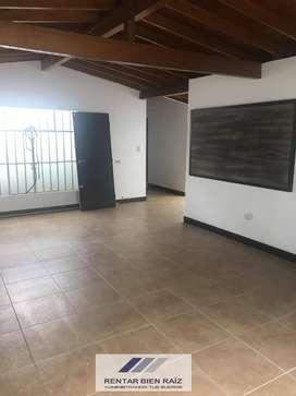 Casa en Venta Estadio Medellín
