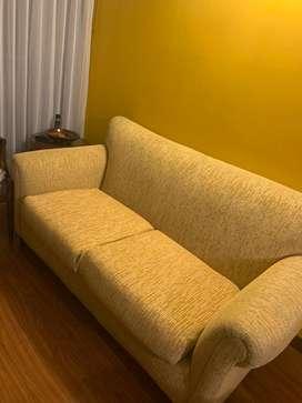 Comodo sofa