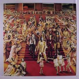 Rolling Stones  It's only rock 'n' roll