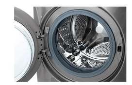 Vendo torre lavadora y secadora