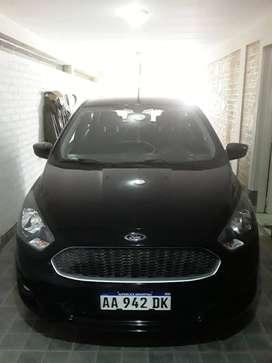 Ford ka 1.5 SE