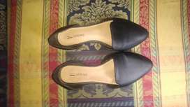 Zapatos balerinas