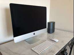 iMac 21.5 2.3ghz Dual core Intel Core I5 2017