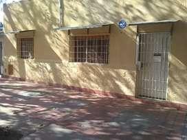 Vendo o Permuto Casa Barrio Villa del Parque