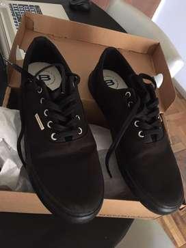 Zapatillas Bensimon