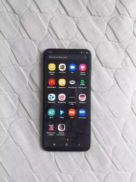permuto Samsung por algún ihpone pongo diferencia en plata