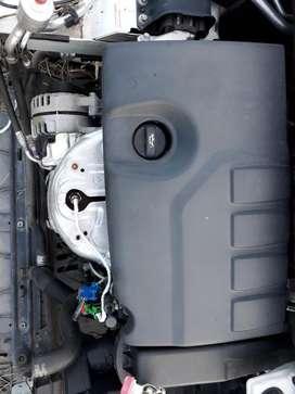 Motor Peugeot 308 1.6