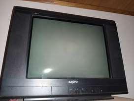 Vendo TV 21 pulg