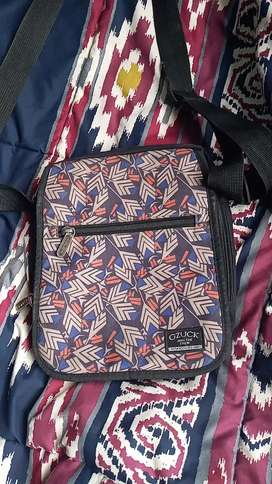 Morral Gzuck