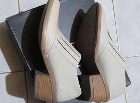 Zapatos num 38
