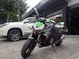 Kawasaki ZR1000 GEFA  2014 1043 Mecanica 34d