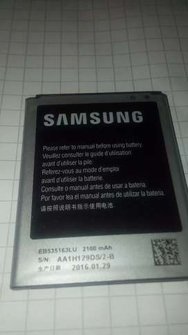 Bateria SamSung Grand Neo Plus