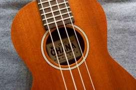 Ukelele Ohana concierto CK-10