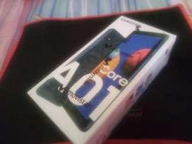 Celular Samsung A01 core