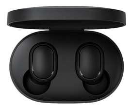Audífonos Xiaomi Redmi Airdots Bluetooth 5.0 100% Originales