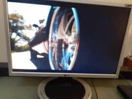 3 pantallas