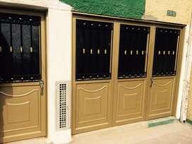 Se Vende Casa Villas de Granada
