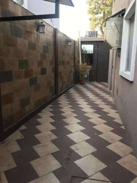 Casa - Villa de alquiler en Central Park - Samborondón - Guayaquil