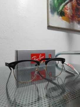 Gafas originales Ray-Ban