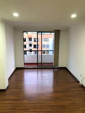 Apartamento Nisa Bulevar