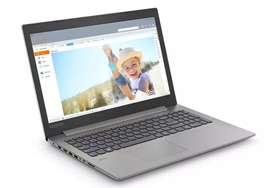 Portatil Lenovo  Ryzen 3 video 15 pulgadas de segunda