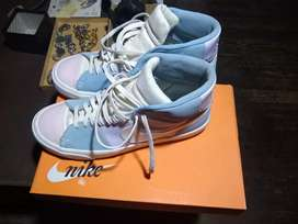 Nike originales, edición limitada