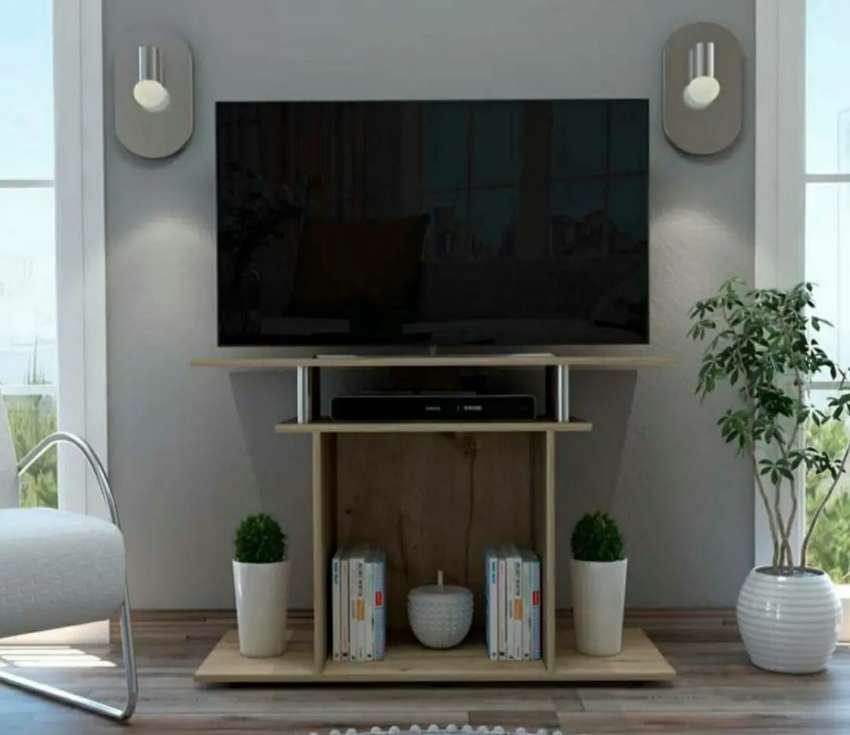 Mesas - Racks y muebles para TV - consolas 0
