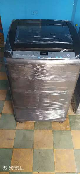 Estoy vendiendo lavadora electrlux de 20 lbw